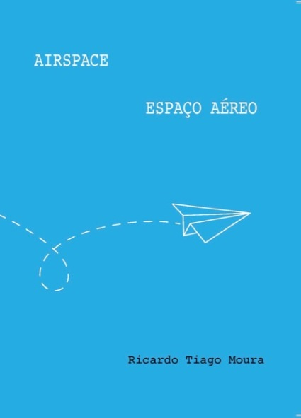 airspace-1