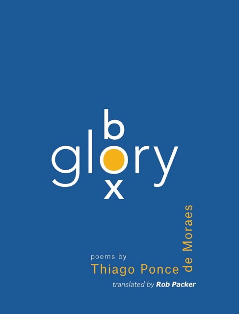 thiago-ponce-1